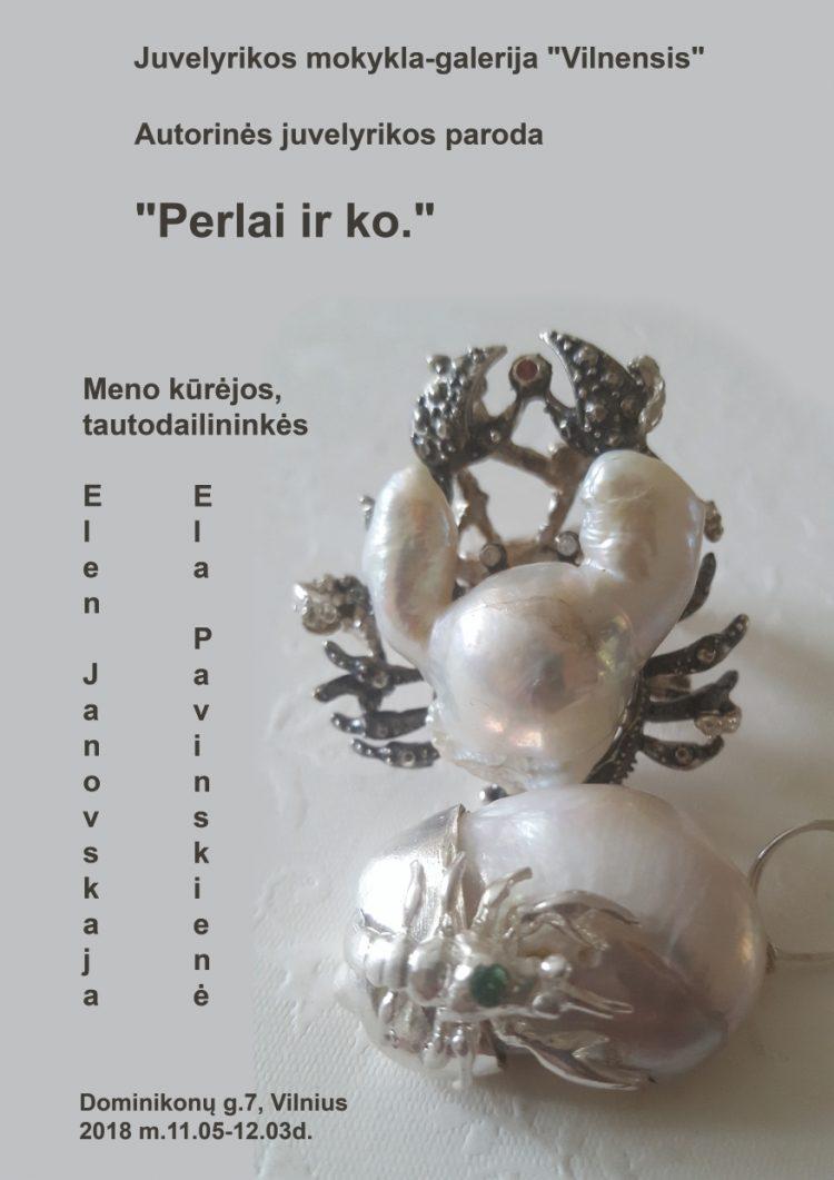 perlai-ir-ko_resized