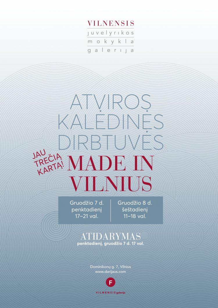 kaledines-dirbtuves18