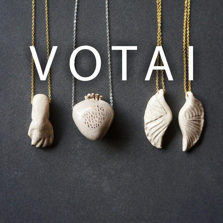 votai19
