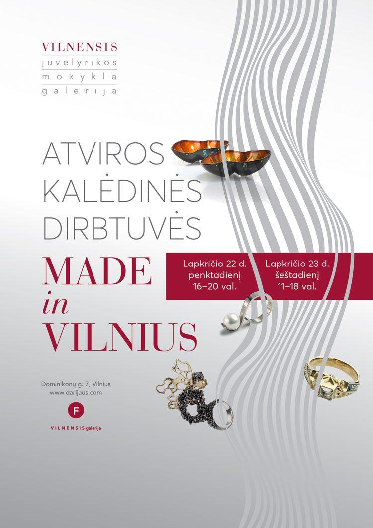 vilnensis-dirbtuves-2020-1-2