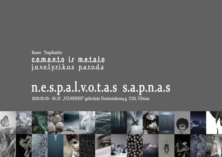 parodos-plakatas_sumazinta-kokybe-i-facebook