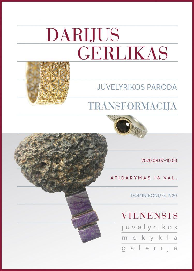 vilnius-fb-1